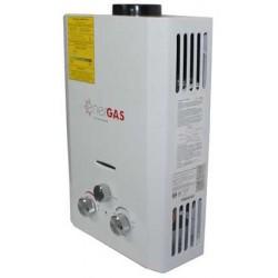 calentador-de-paso-energas-6lt-nat-eg-gn-6lb