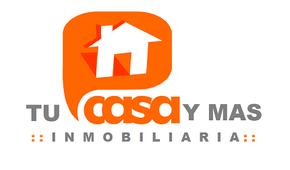 Tu Casa y Mas Inmobiliaria